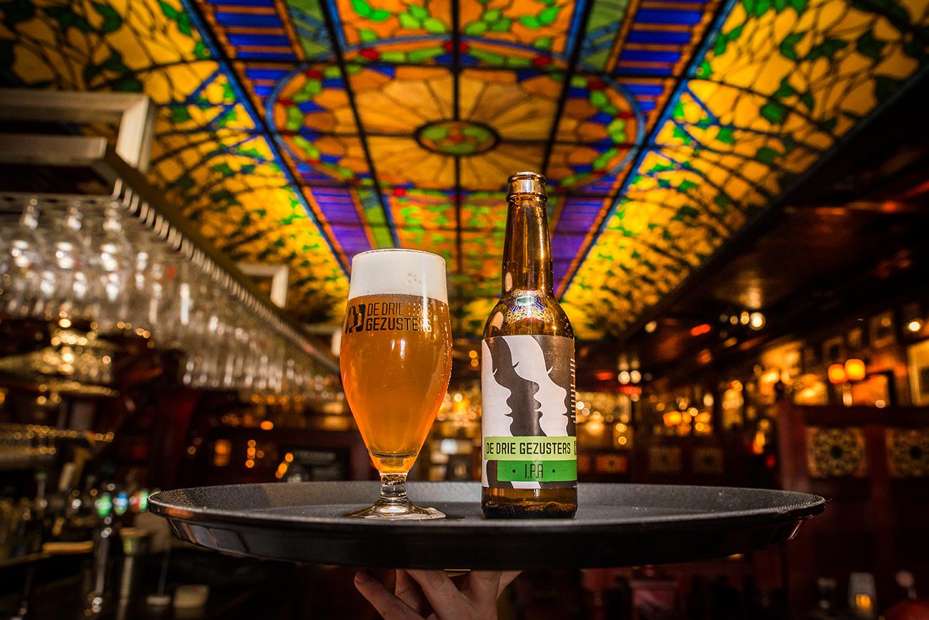 De Drie Gezusters - IPA Bier.jpg