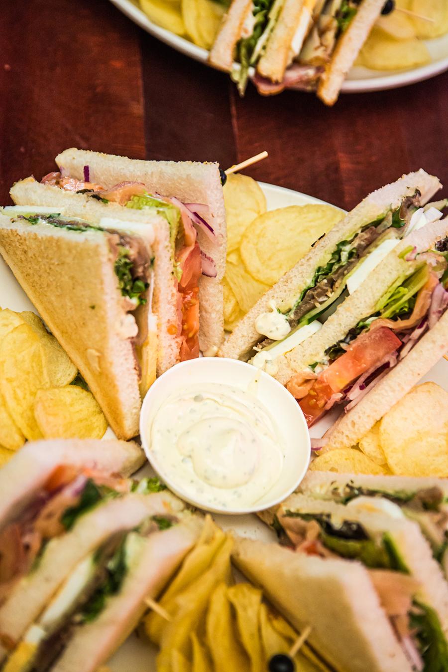 Lunch Club Sandwich.jpg