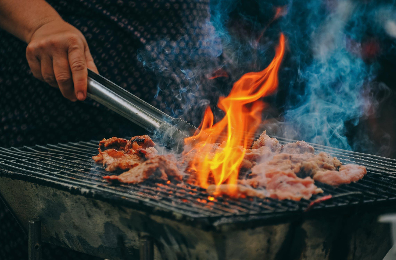 Barbecue.jpeg